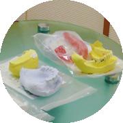 最新の技術と高度な治療で、患者様によりご満足いただけるような治療を目指しています。
